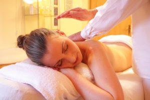 merian hotel spa und fitness mit massagen