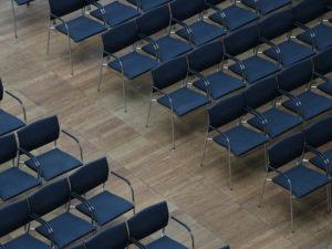 Ihr Seminarhaus und Tagungshotel in Dietenheim (Iller)