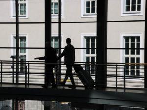 Ihr Seminarhaus und Tagungshotel in Odenkirchen
