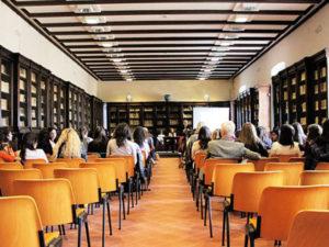 Ihr Seminarhaus und Tagungshotel in Reichenbach im Vogtland