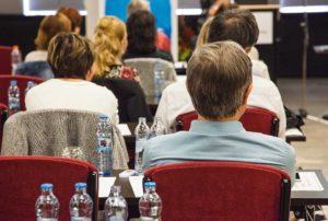 tagungshotel für seminare und konferenzen